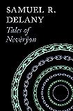 Tales of Nevèrÿon (Return to Nevèrÿon Book 1)
