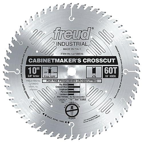 Freud LU73M010