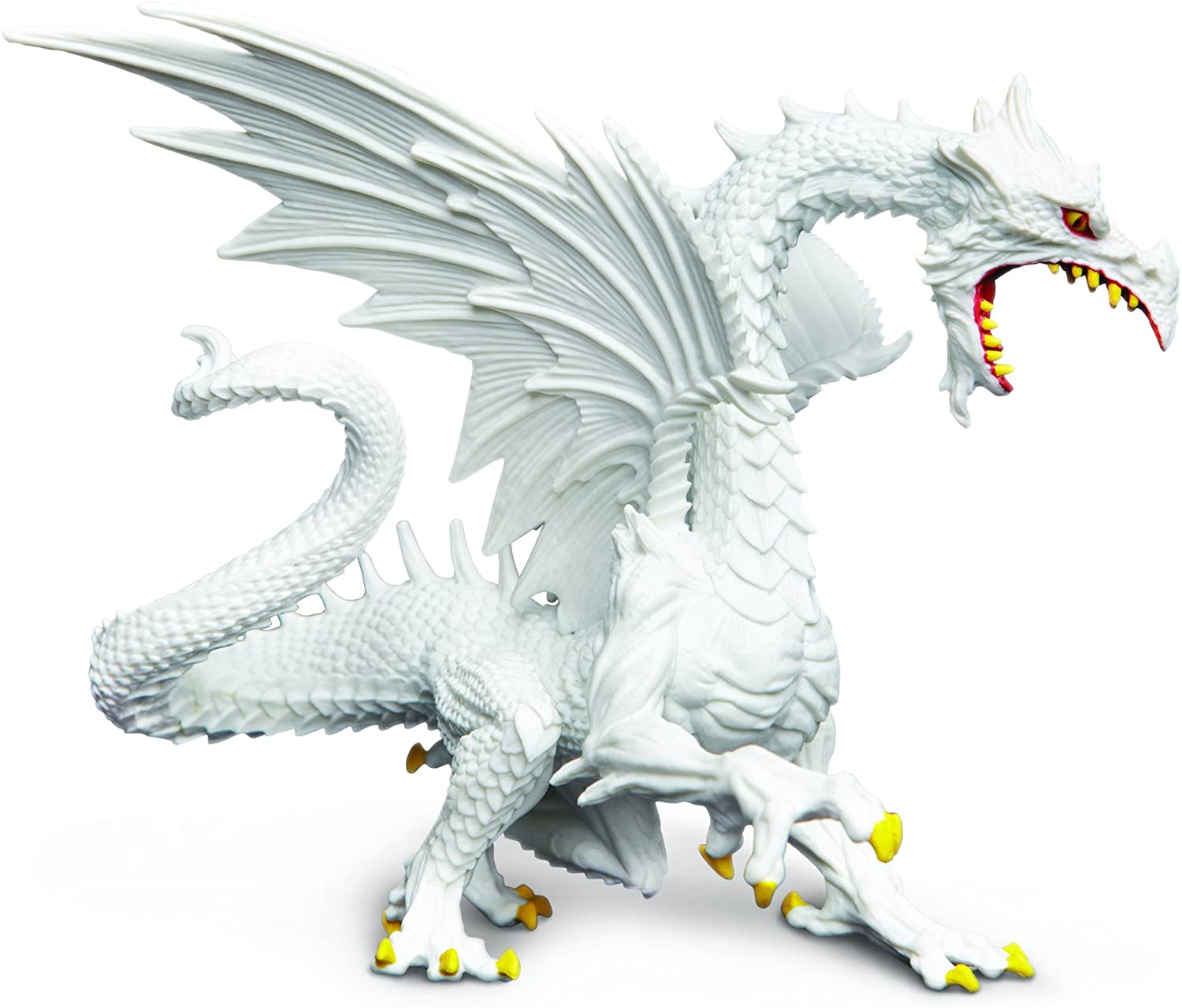 Top 8 Best Dragon Toys for Kids (2020 Reviews & Buying Guide) 6