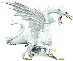 Top 8 Best Dragon Toys for Kids (2021 Reviews & Buying Guide) 6