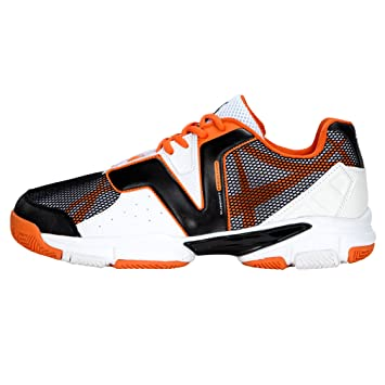 Zapatillas Vairo Pro (46)