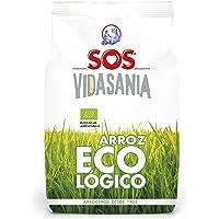 SOS Ecológico 1 Kg - [Pack De 10]