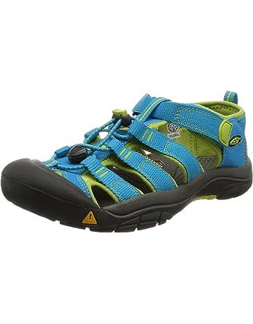 8f37ba0001511 KEEN Unisex Kid Newport H2 Sandal