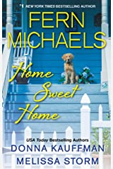 Home Sweet Home Kindle Edition