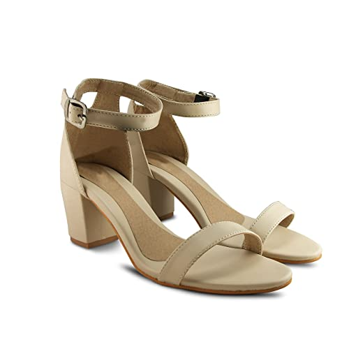08cf15b2727 AACRO Multicolour Sandal for Women   Girl - Stylish Fashionable Trendy  Footwear Collection  More Colours Available   Buy Online at Low Prices in  India ...