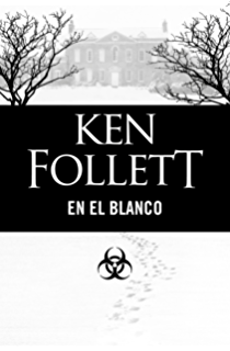 Un lugar llamado libertad eBook: Ken Follett: Amazon.es ...