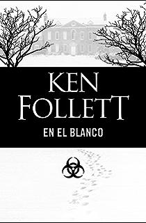 El valle de los leones eBook: Follett, Ken: Amazon.es: Tienda Kindle