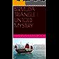 BERMUDA TRIANGLE  | UNTOLD MYSTERY