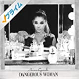 Side To Side [Explicit] [feat. ニッキー・ミナージュ]