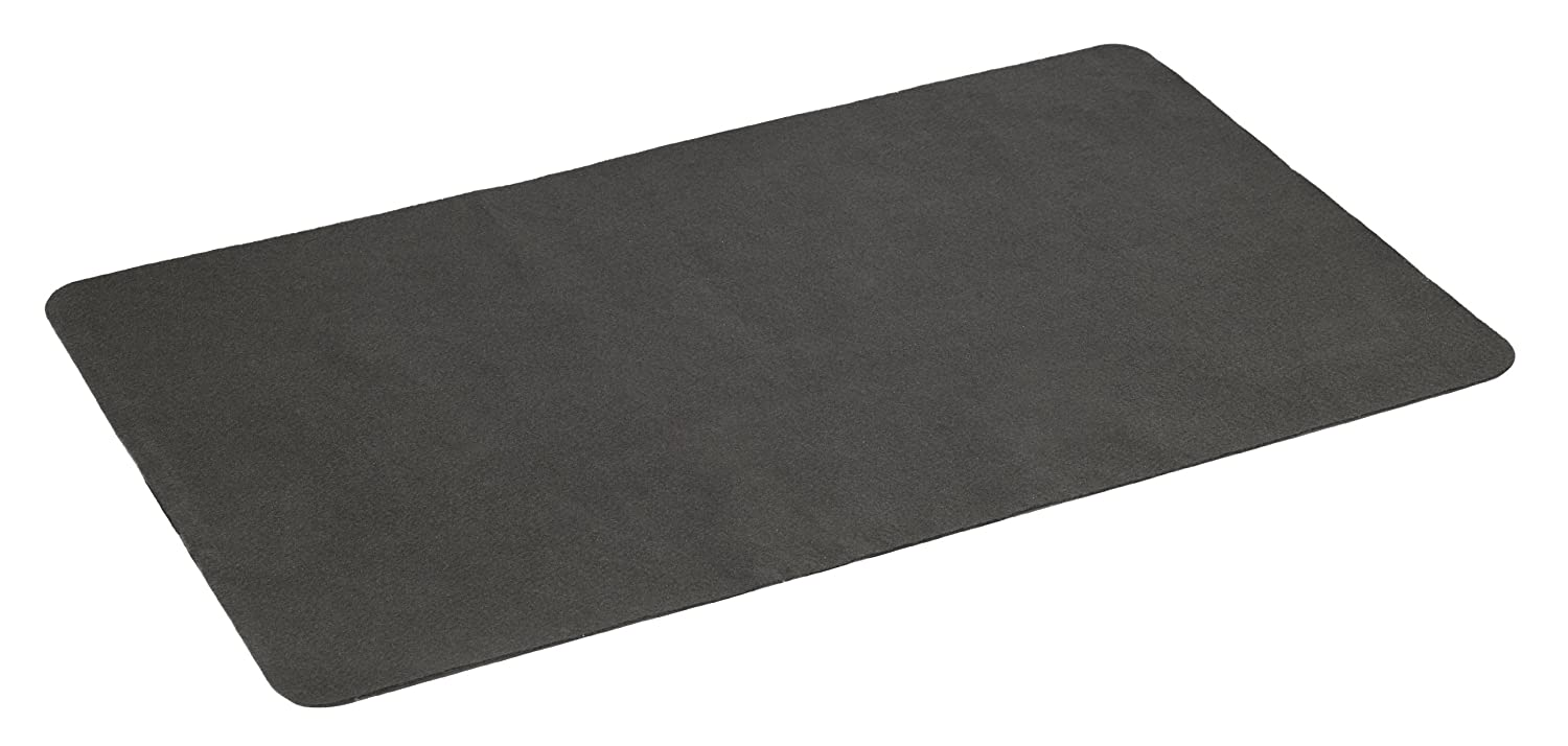 The Gas Grill Splatter Mat, 48-inch