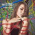 re(CORD)(CD)
