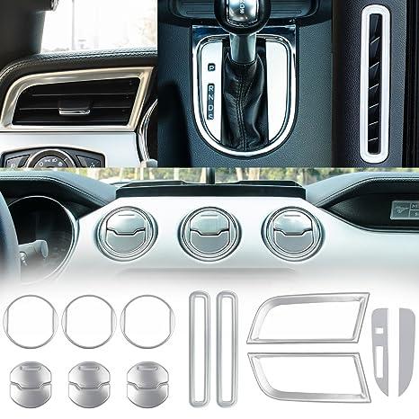 Amazon.com: Danti - Accesorios para interior de coche ...