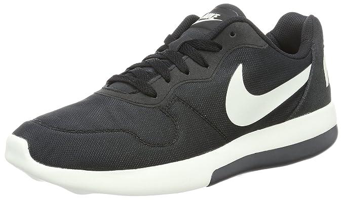 Nike 844857010 Scarpe sportive Uomo Nero 42