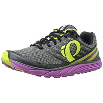 Pearl Izumi Women's EM Trail N1 v2 Trail Running Shoe | Trail Running