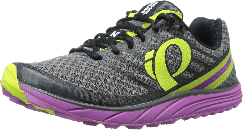 Pearl Izumi Women s EM Trail N1 v2 Trail Running Shoe