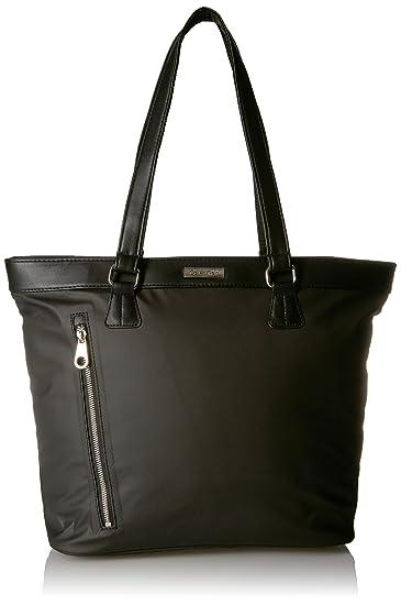 Amazon.com: Calvin Klein Lenox Hill - Bolsa de viaje), LT640LH7
