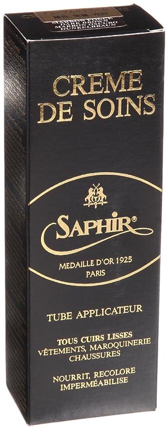 Saphir - Betún y reparación de zapatos ubpoU5u5