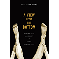 A View from the Bottom: Asian American Masculinity and Sexual Representation (Perverse modernities)