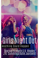 Girls Night Out Kindle Edition