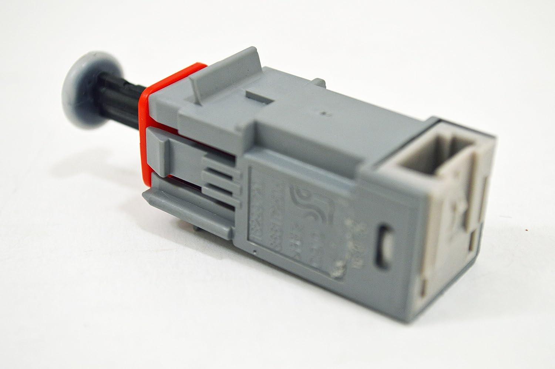 55701396: embrague Pedal Interruptor - NUEVO desde LSC: Amazon.es: Coche y moto