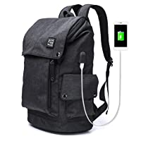 MR.YLLS Business 15.6 Inch Laptop Backpack Deals