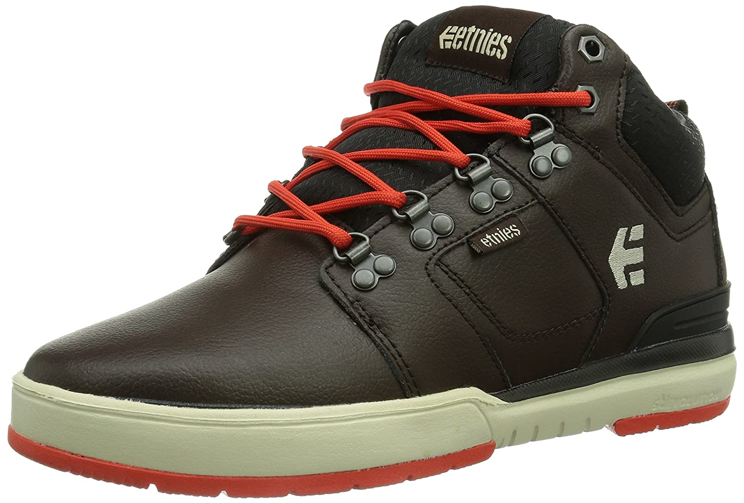 Etnies Men's High Rise ODB LX Boot