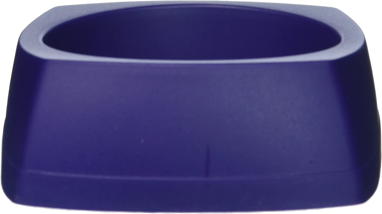 Lixit Small Animal Bowls (Large)