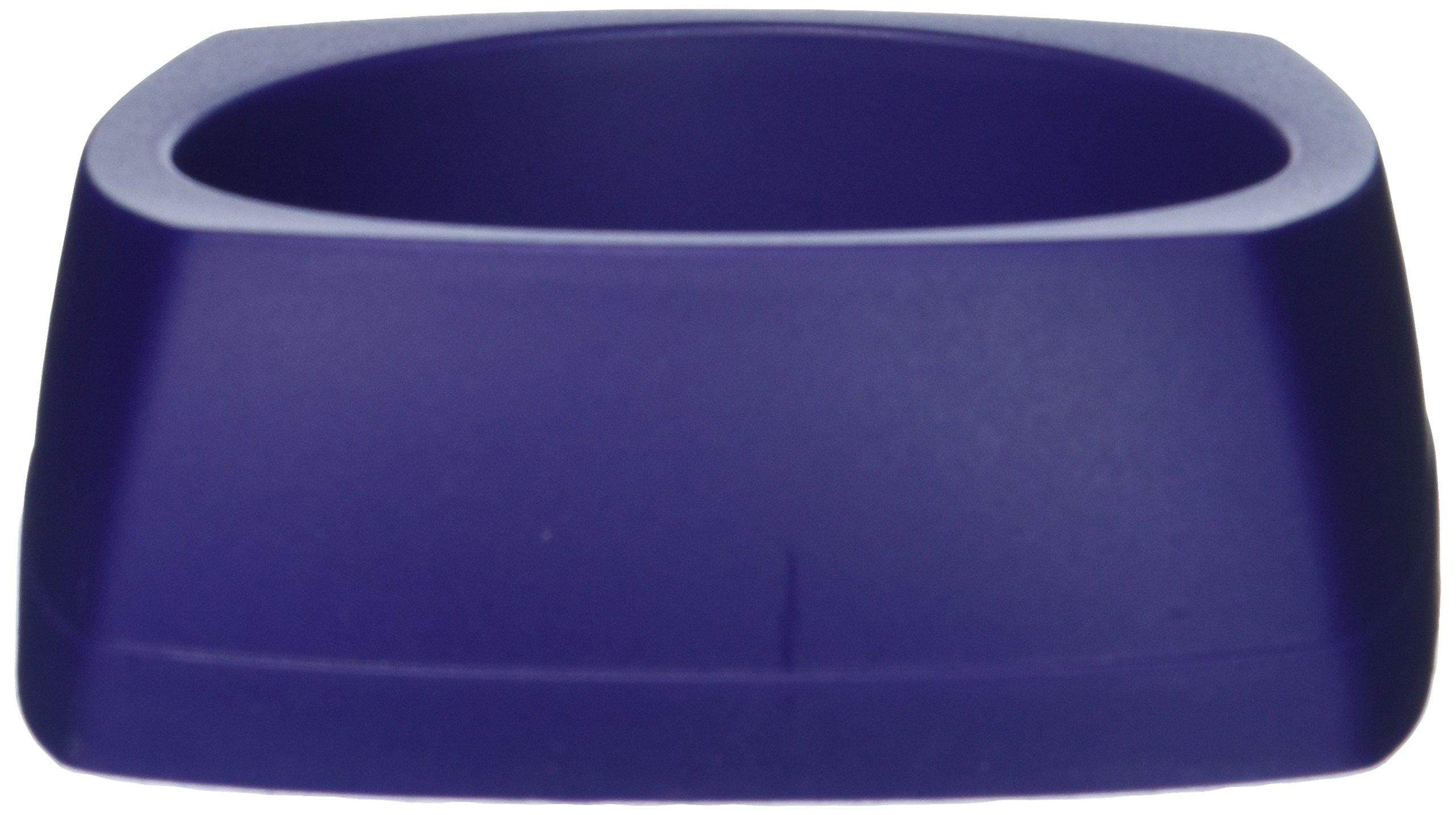 Lixit Nibble Food Bowl, Large