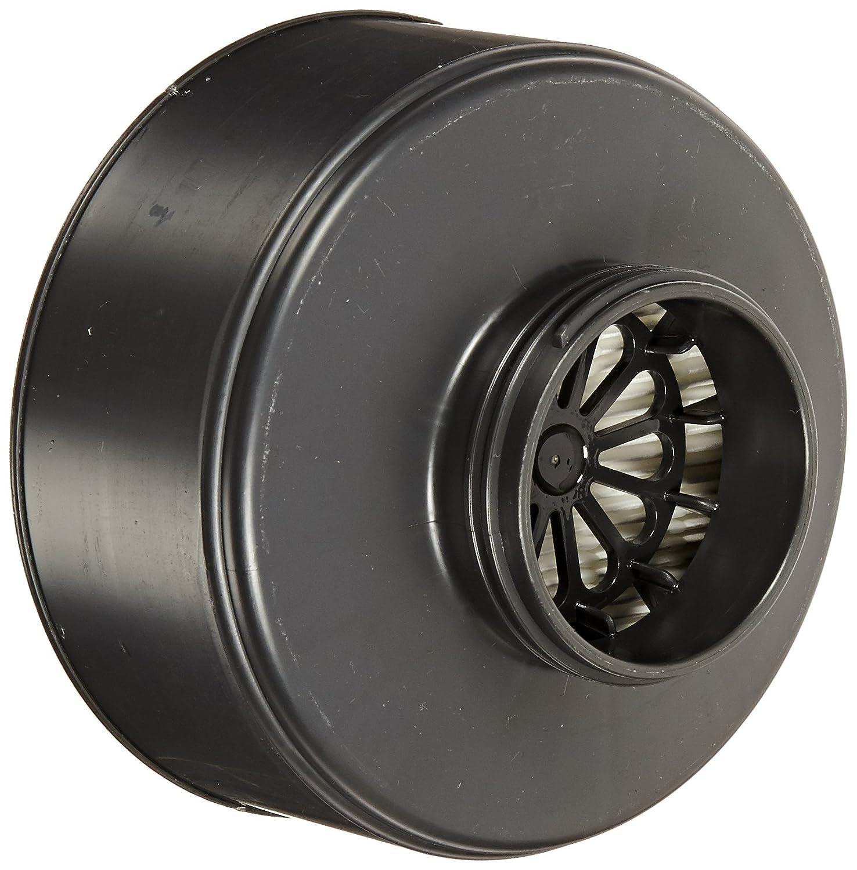 3M Filtro de part¨ªculas de alta eficiencia GVP-440, para ...