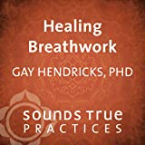 Healing Breathwork: The Reset Button Technique
