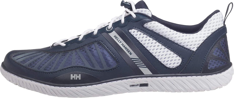 Helly Hansen Herren Hydropower 4 Stiefelportschuhe