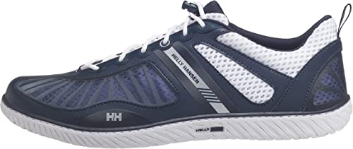 4Scarpe Hansen Hydropower Sportive Basketball Uomo Helly 2IWHYDE9