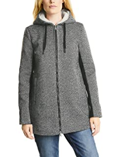 Cecil jacke mantel