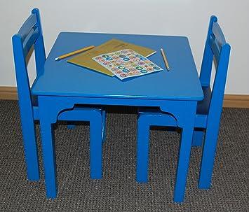 Wak Kinder Holz Tisch Und Stuhle Tisch Und Stuhle Kinder Tisch