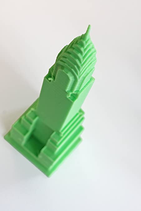 Leap Frog Creatr XL - impresoras 3d (Aluminio, Aluminio, 221W, 100 ...