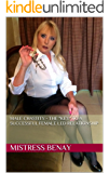 """Male Chastity - The """"Key"""" To A Successful Female Led Relationship"""