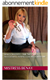 "Male Chastity - The ""Key"" To A Successful Female Led Relationship (English Edition)"