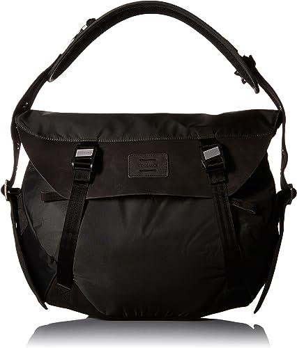 Timbuk2 Bici Messenger Bag