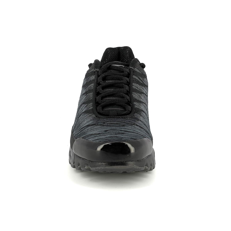 Nike Air Max Plus Jacquard Tuned Tn 845006 003 Age