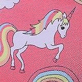 Unicorn Leotards for Girls Gymnastics 4t 5t 4-5