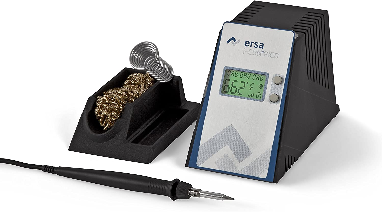 7Pcs//Kit T12 Series Repair Solder Iron Tips Welding Tool for Hakko Soldering New