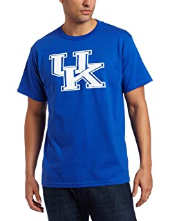 Levelwear NCAA College LSU Tigers Circular Tee T-Shirt Football Basketball