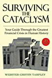 Surviving the Cataclysm: Your Guide Through the Worst Financial Crisis in Human History
