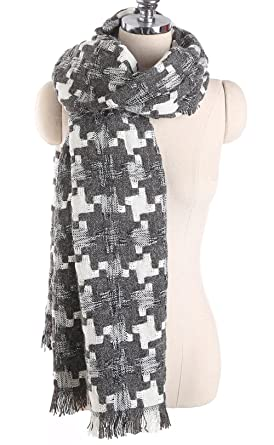 d8553e315442 écharpe femme cadeau - Idée pour s habiller