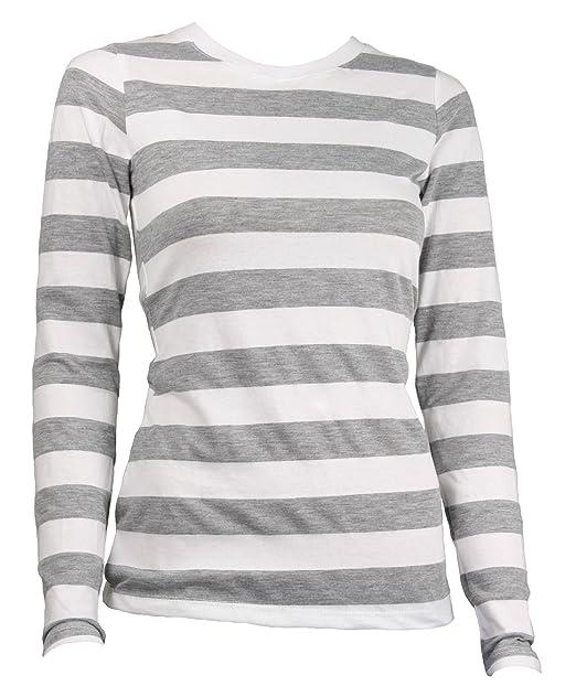bc7bddfe5 Mens Long Sleeve T Shirts 2019 | Greek T Shirt - Part 726