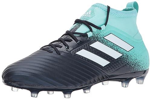 adidas Originals Men's Ace 17.2 Firm Ground Cleats Soccer Shoe