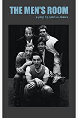 The Men's Room: A Play Kindle Edition