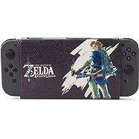 PowerA–Nintendo Switch híbrido Cover