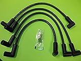 BB Ignition Spark Plug Wire Set 60 deg 584919 V4