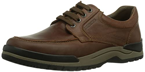 Mephisto - Charles Grizzly 178 Chestnut ece02387212